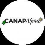 CANAPAlpino - Feltre (BL) - Sedico (BL)- Belluno