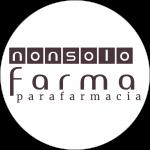 Parafarmacia Nonsolo Farma - Belluno
