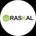 RASKAL SHOP - https://raskal.shop
